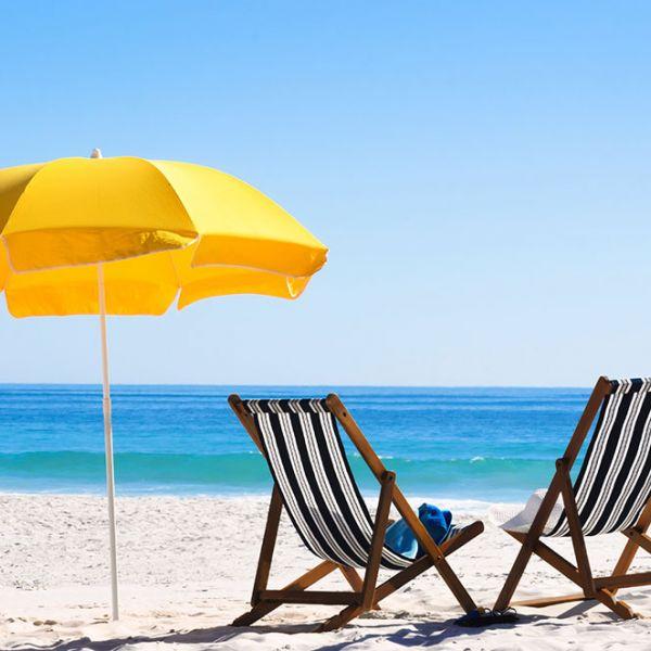 Formula Spiaggia
