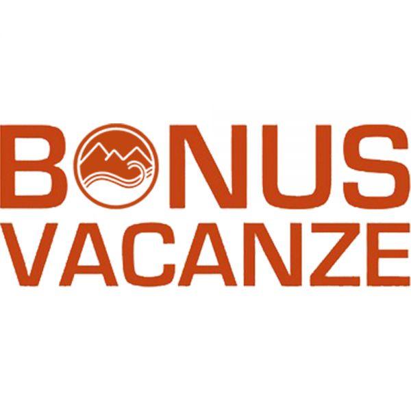 B&B con Bonus Vacanze